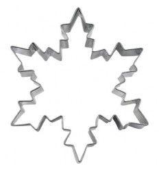 Cortador cristal de hielo 9,5 cm