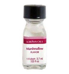 SABORIZANTE-MARSHMALLOW