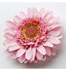 Set de cortadores flores Gerbera, 7 piezas