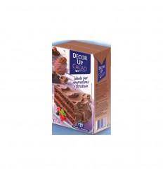 Nata Vegetal cacao, 1L