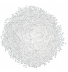 Isomalt a granell 200 gr.