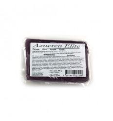 Fondant Azucren Elite Púrpura 250 g
