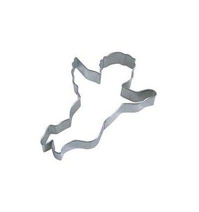 Cortador cupido 11,5 cm