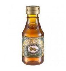 Sirope Dorado Golden sabor Arce 454 gr