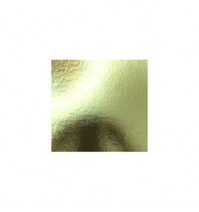 Base cuadrada fina 20 x 20 cm