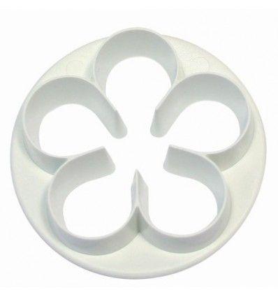 Cortador de flores XL