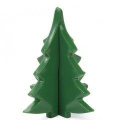 Molde Árbol de Navidad 3D para chocolate