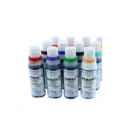 Colorante para aerógrafo Kopykake PINK 118 ml