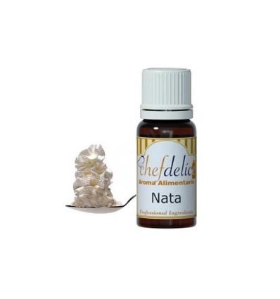 Aroma Nata