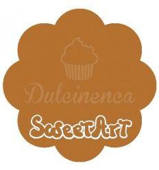 Fondant café SweetArt Kilo