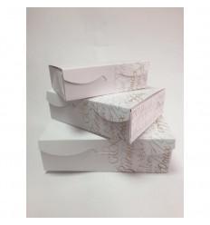 Caja para galletas_repostería 20x15.7x6 cm