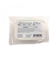 Fondant Azucren Elite blanco250 g
