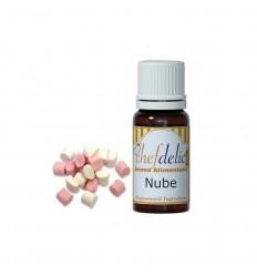 Aroma a Nube, 10ml Chef delíce