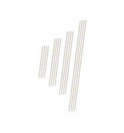 PALOS CAKEPOPS 15 CM (50PC)