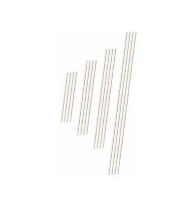 PALOS CAKEPOPS 10 CM (50PC)