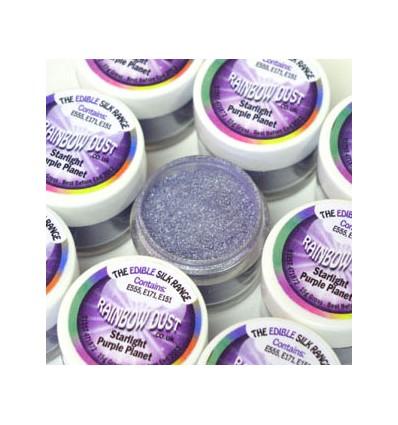 Polvo Starlight Purple Planet