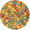 FunCakes Confetti de azúcar, 60gr
