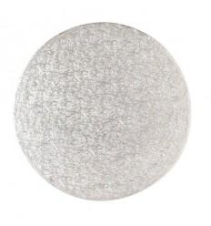 Base para tarta gruesa 40 diámetro-12 mm