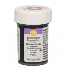 Colorante Wilton - Violeta