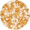 FunCakes Sprinkle Medley -Oro- 50g