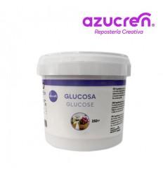 Glucosa 250gr