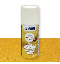 Spray Oro PME 100ml