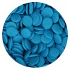 FunCakes Candy Deco Melts - Blue- 250g