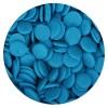 FunCakes Candy Deco Melts - Blue- 250g
