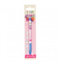 Rotulador comestible FunCours, Azul Royal 1 Ud
