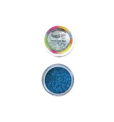 Sparkle jewel osis Blue