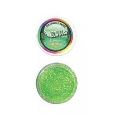 Sparkles stardust Lime