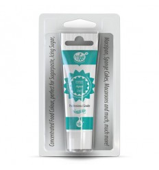RD ProGel® Concentrated Colour - Aqua
