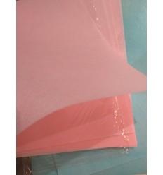 Papel comestible,ROSA , ideal flores A4 - FINA 0,3 mm - 1 hoja