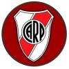 Impresión en Oblea.River Plate Ø20