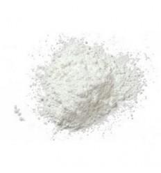 Polvo CMC, 55 g. a granell