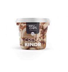 Frosting crema Kinder , 300 gr