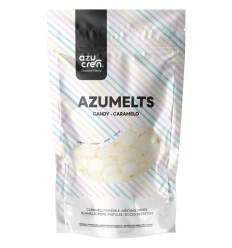 Candy Melts -AZUMELTS BLANCO 250gr