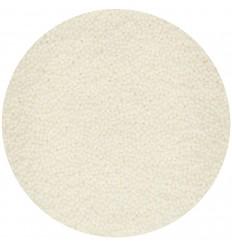 Nonpareils -Blanco- FunCakes 80g