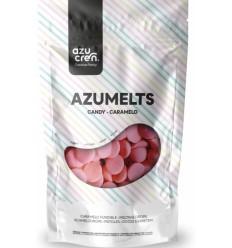 Candy Melts -AZUMELTS ROSA 250gr