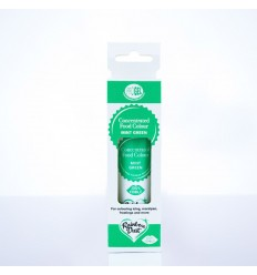 RD ProGel® Concentrated Colour -Mint Green