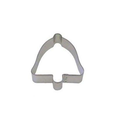 Cortador campana 8,5 cm